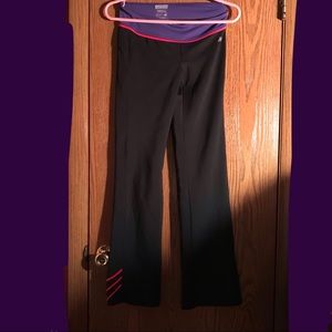 New Balance work out Pants